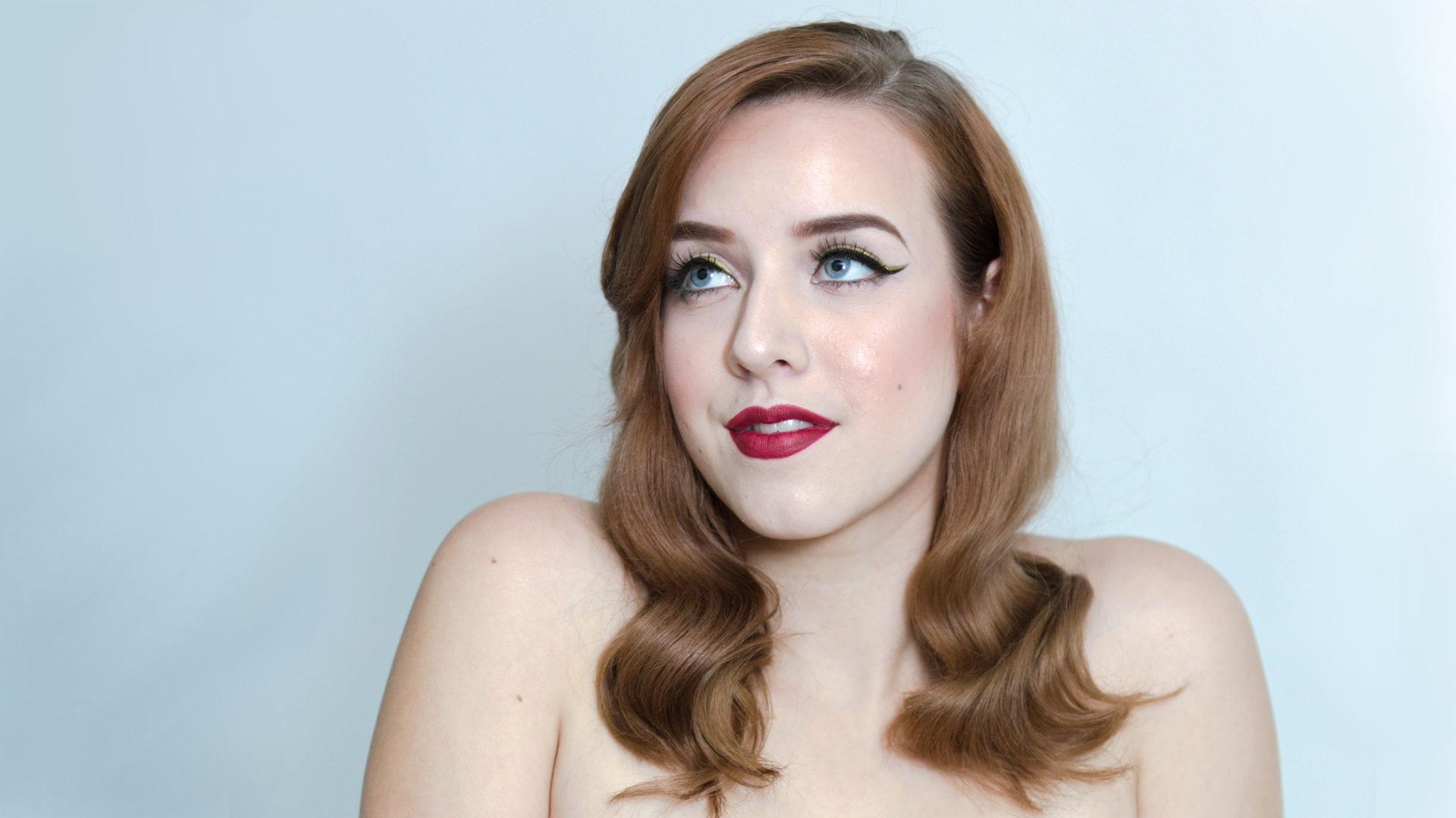 Rachel lindley